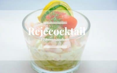 Rejecocktail