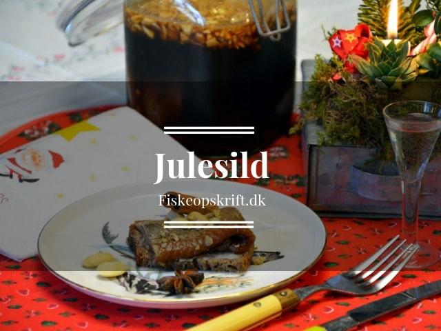 Julesild